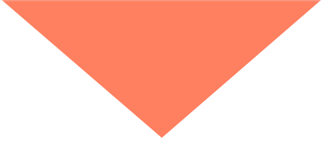 arrow-trans