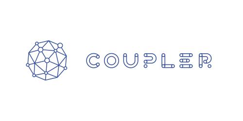 Coupler_logo