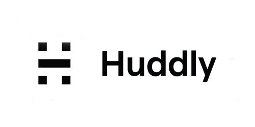 Huddly_logo