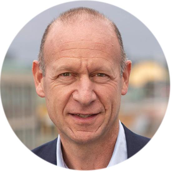 Morten Grusd